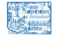 Hendaye | Hendaia