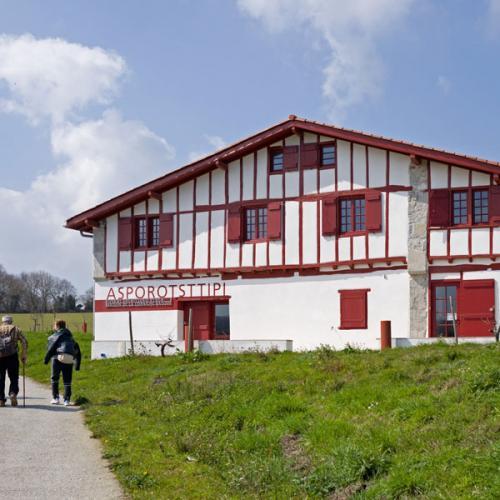 re-ouverture-dasporotsttipi-la-maison-de-la-corniche-basque-le-1-juillet-2020