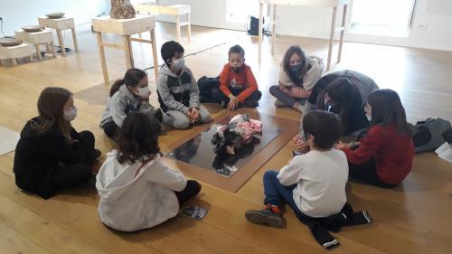 discussions_autour_de_l_oeuvre_de_sandra_cuesta