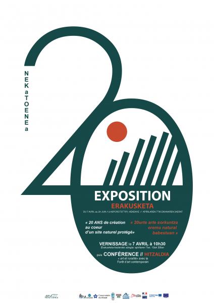 exposition-:-20-ans-de-creation-au-coeur-dun-site-naturel-protege