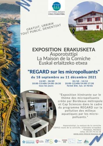 documentation_sur_le_risque_micropollution_sur_la_c_te_basque_eaux_de_baignade_liga_