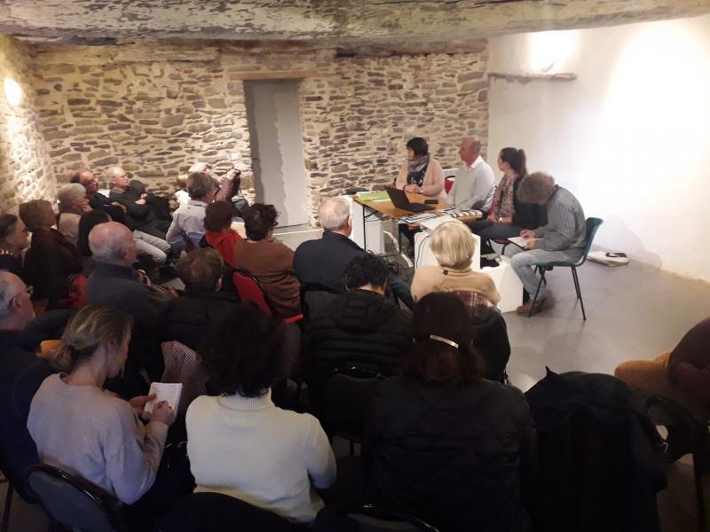 presentation-publique-du-projet-arriskua-@pascal-clerc