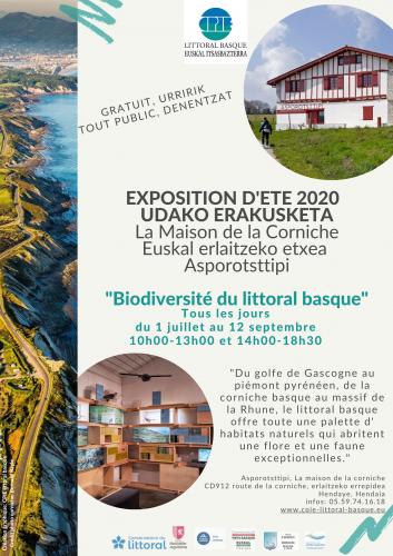 exposition-temporaire-biodiversite-du-littoral-basque
