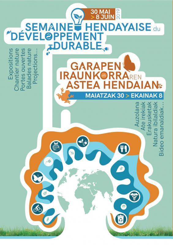 la-semaine-hendayaise-du-developpement-durable