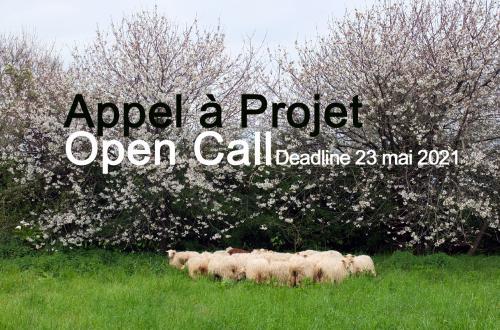appel_candidatures_r_sidence_de_cr_ation_2022_art_contemporain