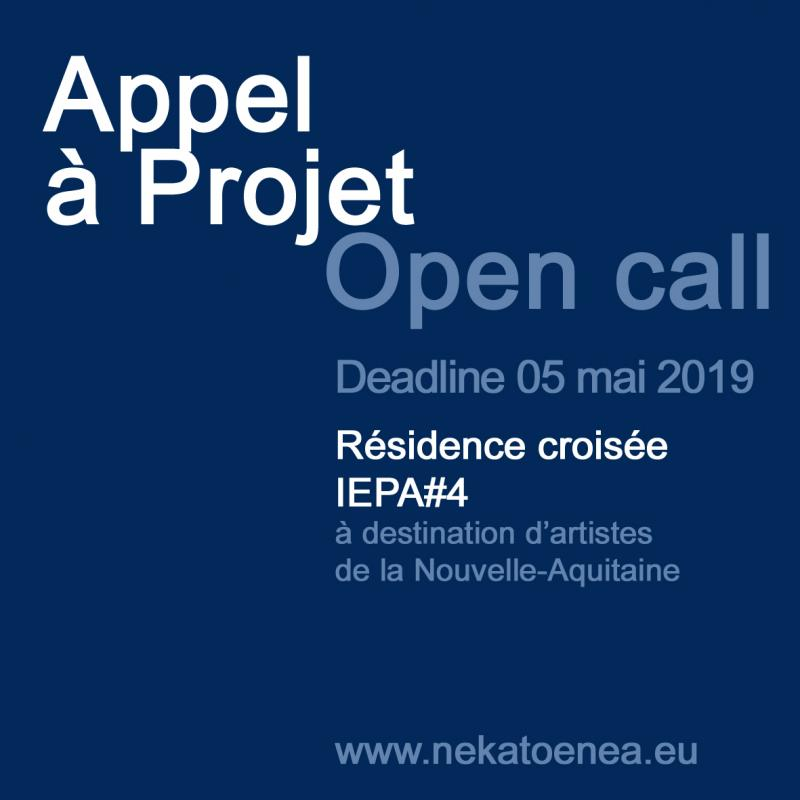 appel-a-projet-residence-croisee-iepa#4--aoutseptembreoctobre-2019