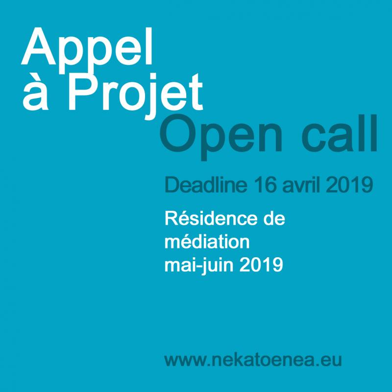 appel-a-projet-residence-de-mediation-maijuin-2019