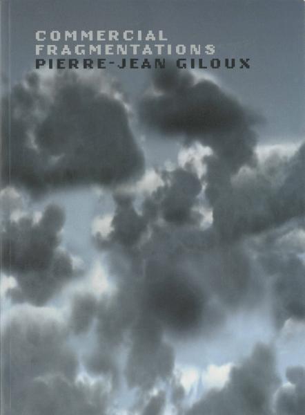 giloux-image-test-par-alistair-et-modifiee