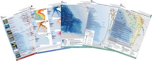 le_nouvel_atlas_de_la_mer_et_du_littoral_sud_atlantique_est_disponible