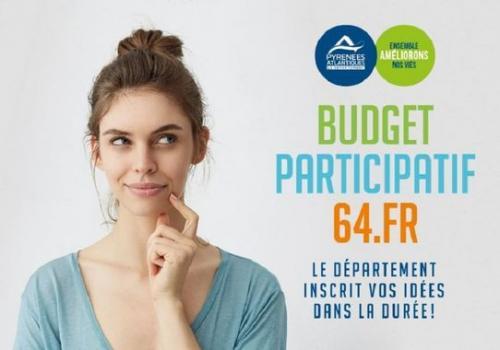 budget-participatif-64-soutenons-nos-amis-du-cpie-pays-basque-!