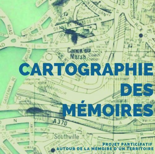 cartographie-des-memoires-demarrage-dun-projet-de-territoire