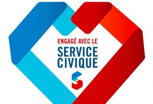 une_mission_de_volontaire_en_service_civique_est_ouverte_
