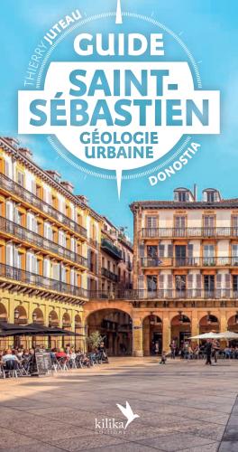 un-nouveau-guide-pour-decouvrir-la-geologie-urbaine-de-donostia