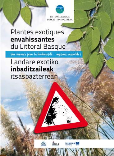 plantes-exotiques-envahissantes-du-littoral-basque