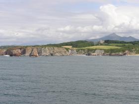 assemblee-generale-du-cpie-littoral-basque--drole-de-periode