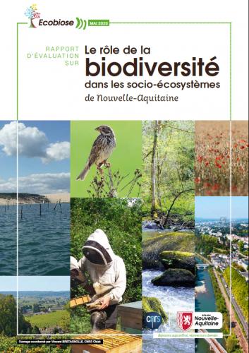 _le_r_le_de_la_biodiversit_dans_les_socio_cosyst_mes_de_nouvelle_aquitaine_