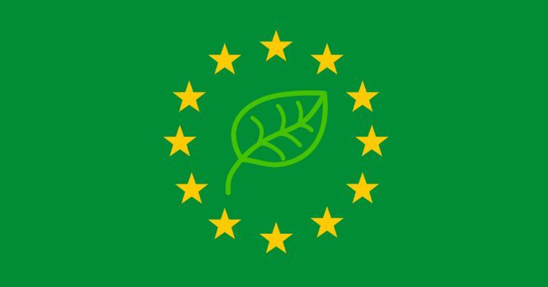 consultation-publique-en-ligne-pour-le-pacte-vert-europeen