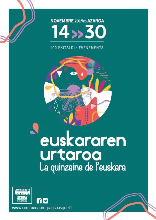 la-quinzaine-de-la-langue-basque--euskararen-urtaroa