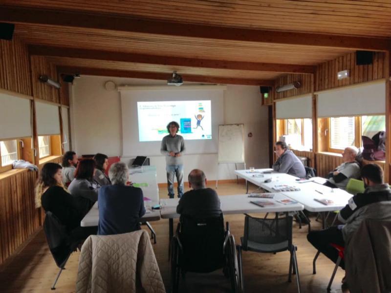 la-culture-du-risque-sur-la-cote-basque:-formation-des-animateurs-de-lexposition-cote-basque-un-littoral-en-mouvement