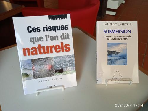 des_al_as_naturels_aux_risques_technologiques_en_passant_par_la_sant_environnement_