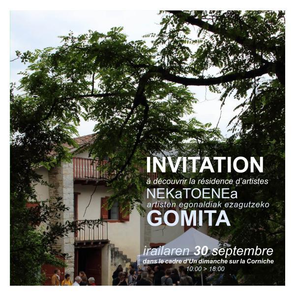 un_dimanche_sur_la_corniche_invitation_d_couvrir_la_r_sidence_d_artistes_nekatoenea