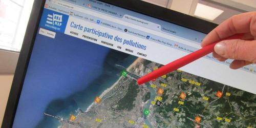 pollution-de-leau-et-implication-citoyenne