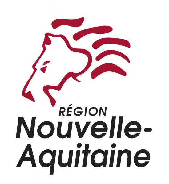conseil-ragional-nouvelle-aquitaine
