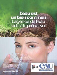 eau...-lancement-de-la-nouvelle-campagne...