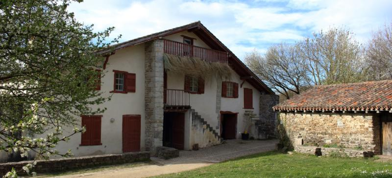 la-residence-nekatoenea