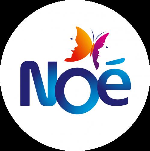 un-nouveau-partenariat-national-pour-les-cpie