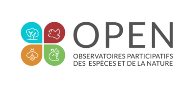 open_une_communaut_active_pour_les_sciences_participatives