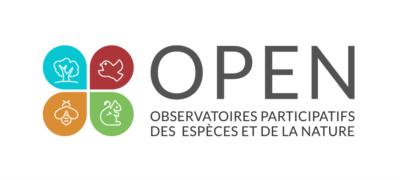 open_une_communaut_active_pour_les_sciences_participatives