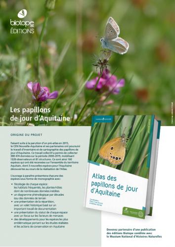 atlas_des_papillons_de_jour_d_aquitaine