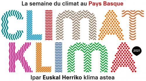 klima_une_semaine_pour_passer_a_l_action