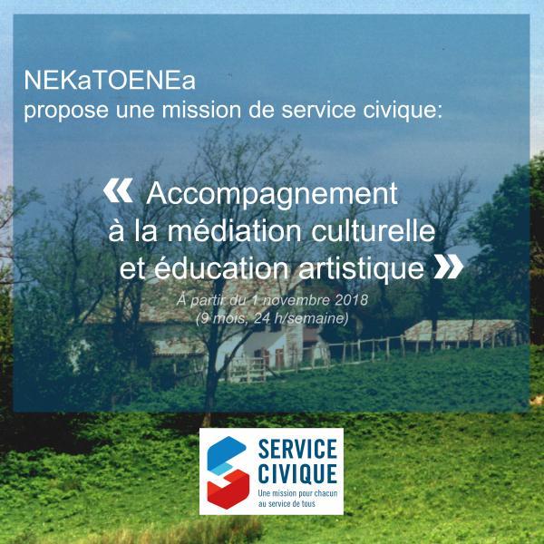 mission-de-service-civique-a-nekatoenea