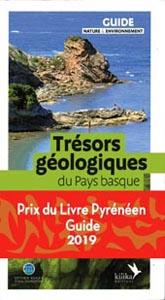 prime-!---tresors-geologiques-du-pays-basque-prix-du-livre-pyreneen-2019