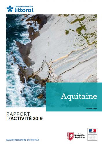 les-rapports-dactivites-2019-du-conservatoire-du-littoral