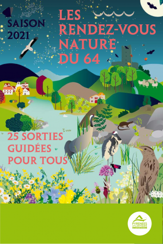 les_rdv_nature_du_64_saison_2021