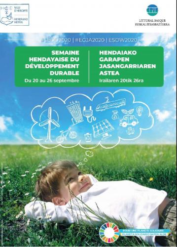 la-semaine-hendayaise-du-developpement-durable-2020