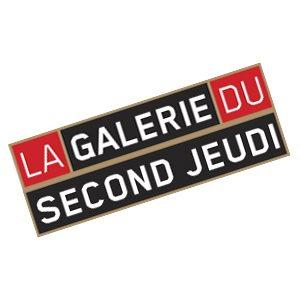 le_second_jeudi