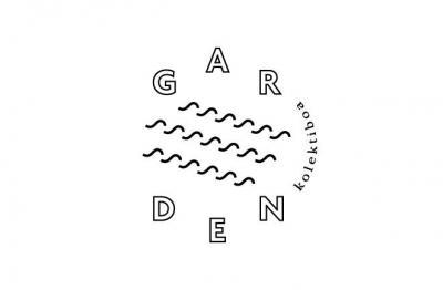 garden_kolektiboa