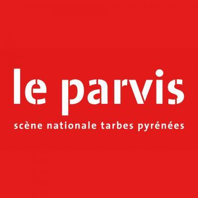 le_parvis