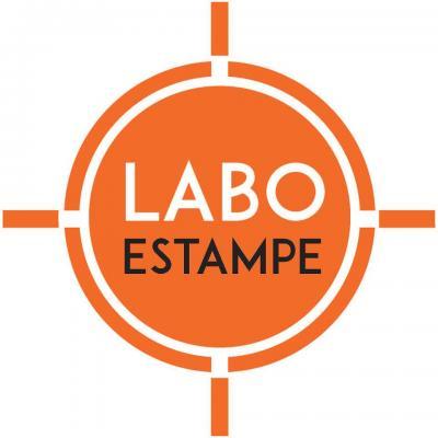 labo_estampe