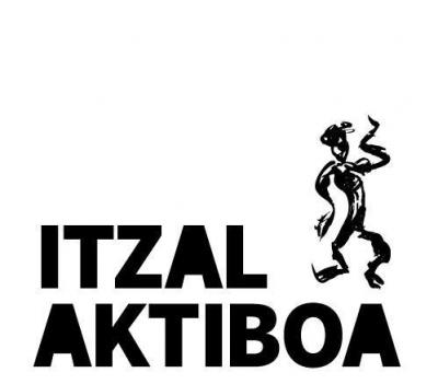 itzal_aktiboa