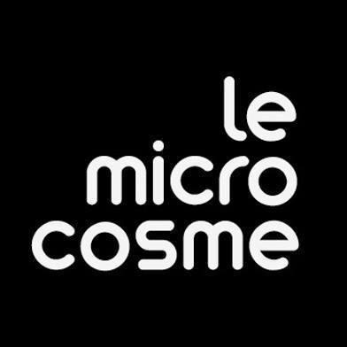 le_microcosme