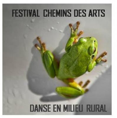 chemin_des_arts_festival_