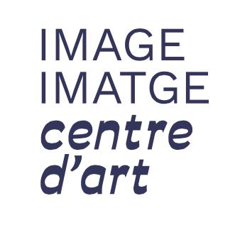 image_imatge
