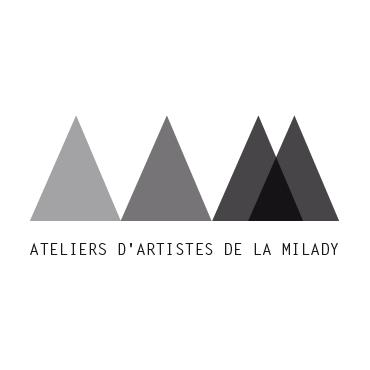 les_serres_de_la_milady