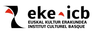 institut-culturel-basque--euskal-kultur-erakundea