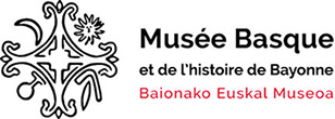 musee-basque